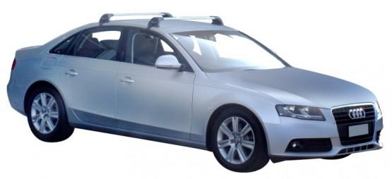 Audi A4 4 Dr Sedan Haki Holownicze Thulebrink I Westfalia Ehakipl