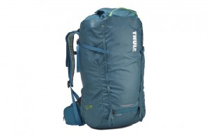 Thule Stir 35L Women's