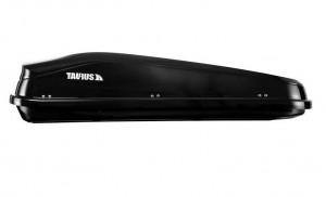 TAURUS EASY 430 Czarny połysk