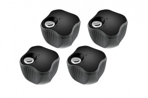Thule Lockable Knob 527