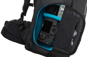 Thule Aspect DSLR Backpack