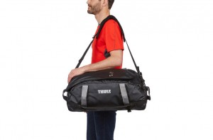Thule Chasm 40L Bluegrass
