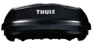 Thule Excellence  6119 XT