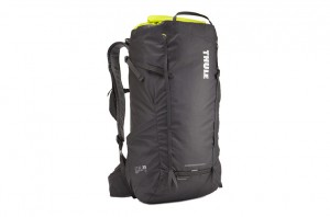 Thule Stir 35L Men's Hiking Pack Dark Shadow