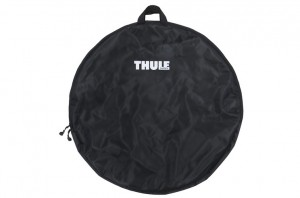Pokrowiec na koło Thule Wheel Bag XL 563