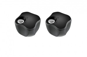 Thule Lockable Knob 526